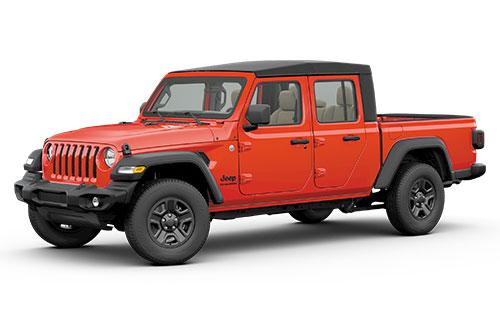 Sterling Heights Chrysler Dodge Jeep Ram
