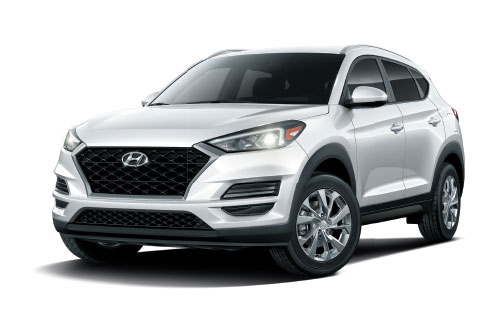 Suburban Hyundai of Troy Purchases and Leases in Troy, MI