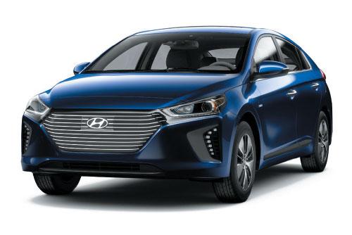 Suburban Hyundai of Troy