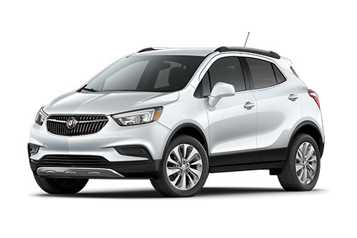 Superior Buick GMC Purchases and Leases in Troy, MI