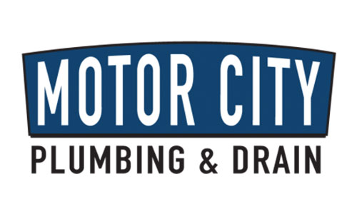 Motor City Plumbing & Drain Coupons in Troy, MI