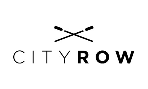CityRow of West Bloomfield Coupons in Troy, MI