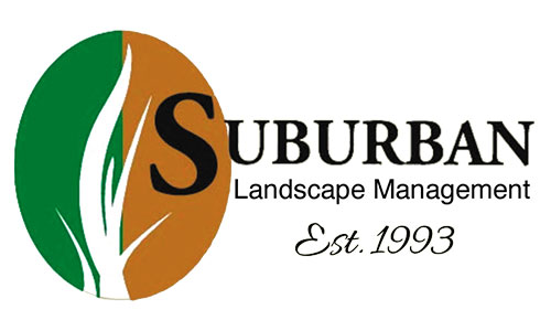 Suburban Landscape Coupons in Troy, MI