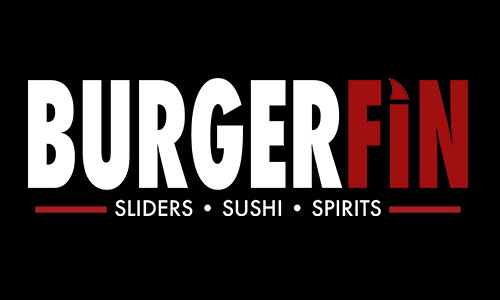 BurgerFin Coupons in Troy, MI