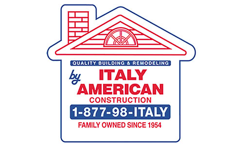 Italy America Construction Inc. Coupons in Troy, MI