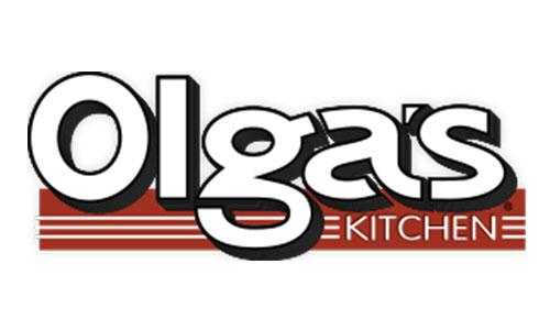 Olga's Fresh Grille Coupons in Troy, MI