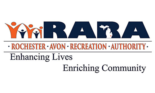 Rochester Avon Recreation Authority-RARA Coupons in Troy, MI
