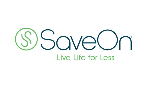 SaveOn Partners Offering Carry-Out, Curbside Pick-Up and/or Delivery in Metro Detroit Coupons in Troy, MI