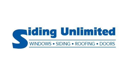 Siding Unlimited Coupons in Troy, MI