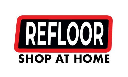 Refloor Shop At Home Coupons in Troy, MI