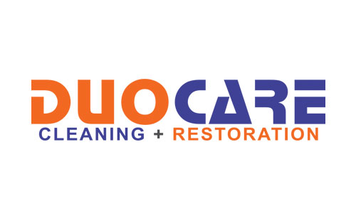 Duo-Care Cleaning & Restoration Coupons in Troy, MI