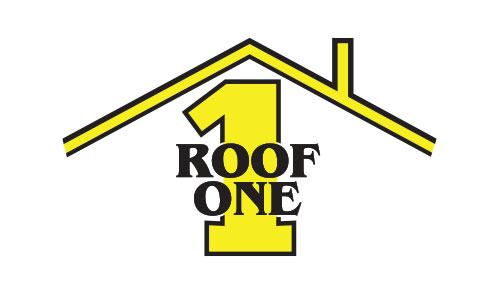 Roof One