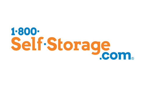 1-800-SELF-STORAGE.COM Coupons in Troy, MI