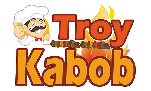Troy Kabob Coupons in Troy, MI