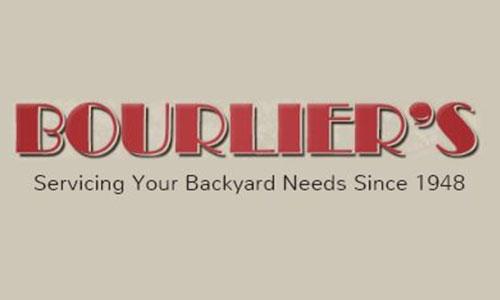 Bourlier's Coupons in Troy, MI