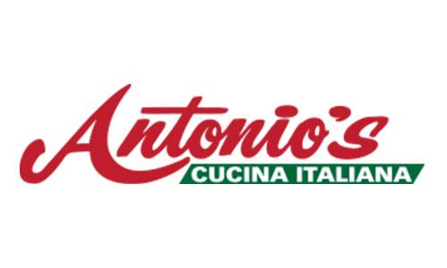 Antonio's Cucina Italiana Canton Coupons in Troy, MI