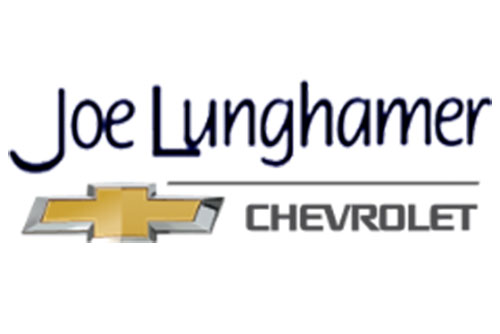 Joe Lunghamer Chevrolet Purchases and Leases in Troy, MI