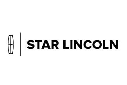 Star Lincoln Purchases and Leases in Troy, MI
