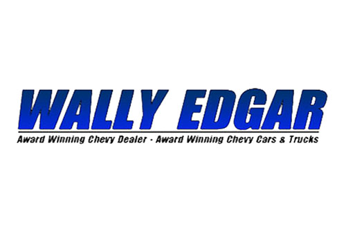 Wally Edgar Chevrolet