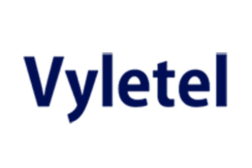 Vyletel Buick GMC Purchases and Leases in Troy, MI