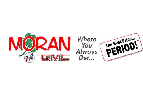 Moran Buick GMC