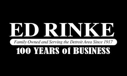 Ed Rinke Chevrolet Coupons in Troy, MI