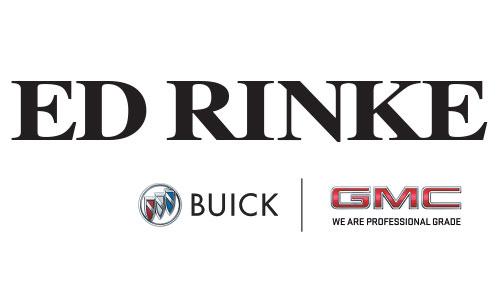 Ed Rinke Buick GMC
