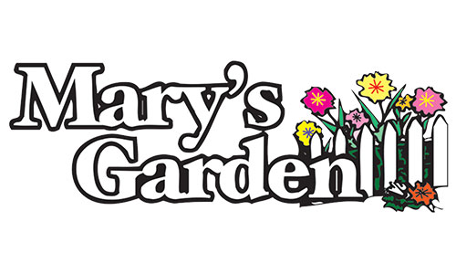 Mary's Garden Coupons in Troy, MI