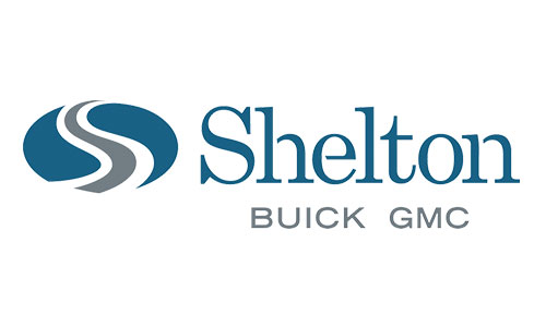Shelton Buick GMC Coupons in Troy, MI