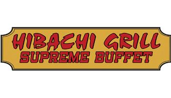 Hibachi grill coupons grand rapids mi