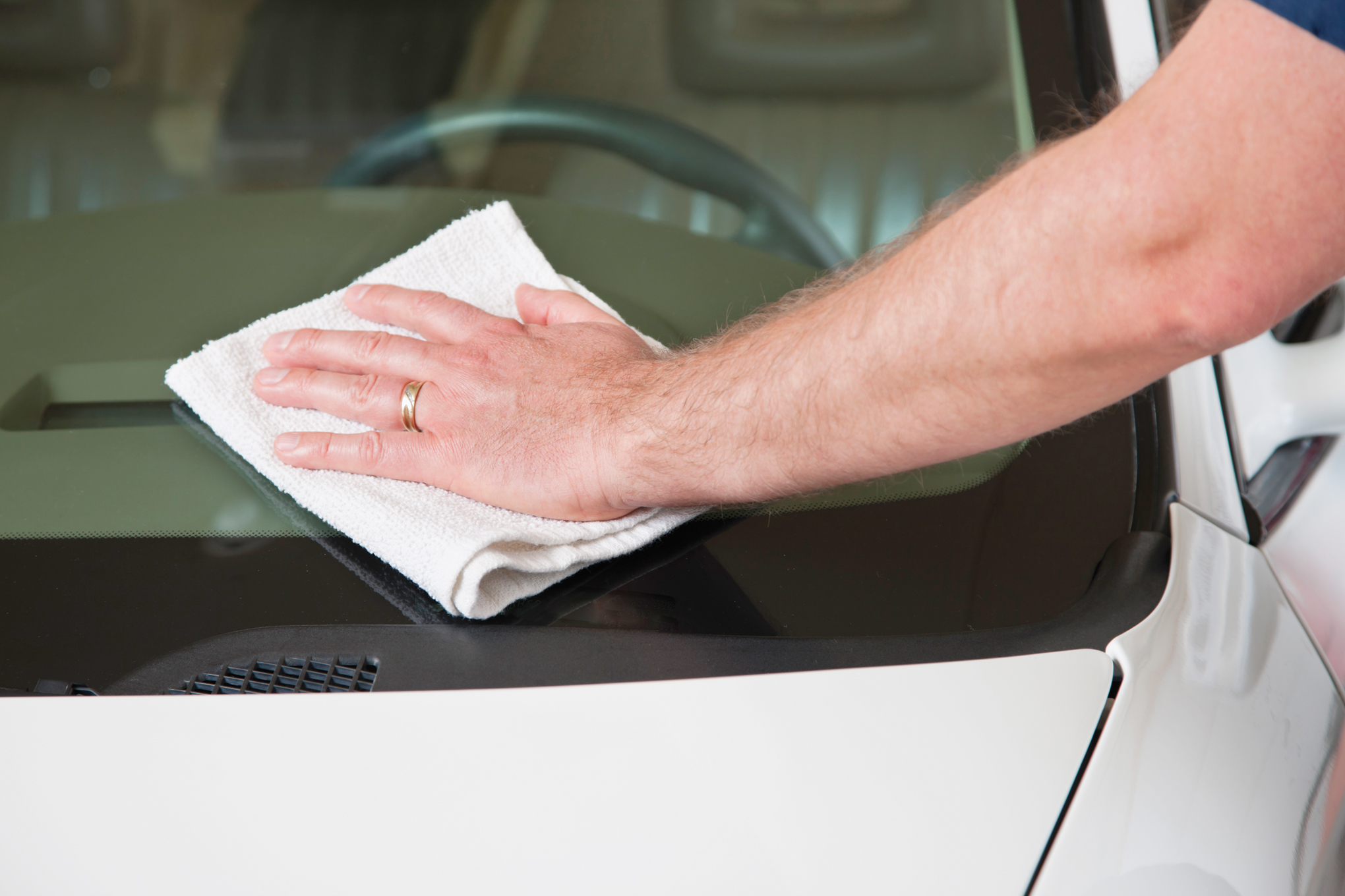 Paradise car wash in eagan mn coupons to saveon auto paradise car wash coupons solutioingenieria Image collections
