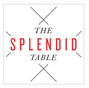 thesplendidtable_podcast.png?mtime=20161