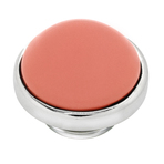 Kameleon Blushing Bride JewelPop