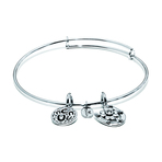 Chrysalis Life Hope Bangle