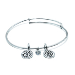 Chrysalis Life Festival Bangle