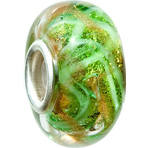 Chamilia Dream Collection Cool Dream Bead