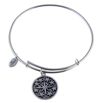 Chrysalis Noel Star Bangle