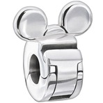 Chamilia Disney Mickey Mouse Lock