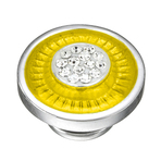 Kameleon Lemon Roulette JewelPop