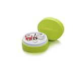 Chamilia 2014 Ltd.Ed. Holiday Gift Set - Snowball