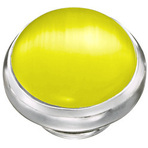 Kameleon Lemon Cat's Eye JewelPop