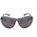 Kameleon Grey Cruiser Swarovski Sunglasses