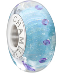 Chamilia Radiance Collection Sea Sparkle
