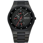 Bering Watches Black Ceramic 32339-782