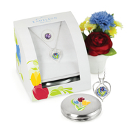 Kameleon Mother's Day 2013 Limited Edition Gift Set