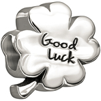 Chamilia Good Luck