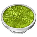 Kameleon Burst My Bubble Lime JewelPop