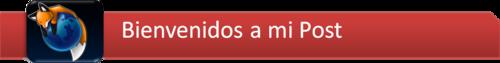 Bajar mp3 de Youtube (Rápido) y sin programas