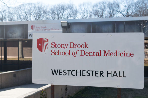 External review team to investigate School of Dental Medicine