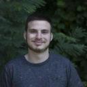 Gregory Zarb